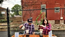 Do-Gooder Coffee Cart, Silo Coffee + Goods, to Launch in the Central West End