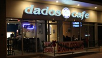 Dados Cafe Brings a Taste of Greece to St. Louis Hills