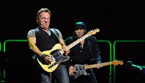 5 Bruce Springsteen Songs for People Who Hate Bruce Springsteen