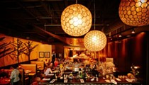The 10 Most Romantic Restaurants in St. Louis