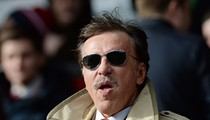 Stan Kroenke Might Get Tax Incentives For Maryland Heights Development ... Because St. Louis