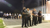 Justice Department to Ferguson: See You in Court