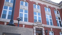 Missouri Senate Should Allow Full Access and Videotaping, Progress Missouri Argues