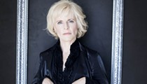 How Maria Bamford Learned to Quit Worrying — and Work Less