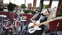 The 9 Best Shows in St. Louis This Weekend: June 17 to 19