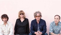 The Jayhawks' Latest, <i>Paging Mr. Louris</i>, May Be the Best of Its Expansive Career