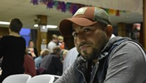 Alex Garcia's Latest Hope to Block Deportation? A 'Private Bill' From U.S. Rep Clay