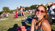 Your Complete Guide to Free Outdoor Concerts in St. Louis This Summer