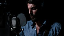 Critic's Pick: Ray LaMontagne to Perform at the Peabody This Wednesday, July 27