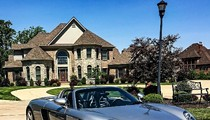 Town and Country Is St. Louis' Most Obnoxiously Rich Suburb