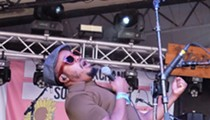 SXSW 2019 Highlights (and Lowlights) From the First Three Days: Durand Jones and the Indications, whenyoung, Edie Brickell and More