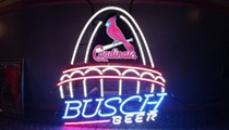 Shawn Jacobs' Amazing Collection of Beer Signs, Bar Games to Be Auctioned This Month