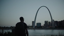 New Short Documentary Celebrates St. Louis
