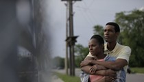 <i>Southside With You</i> Tells the Story of When Barry Met Michelle