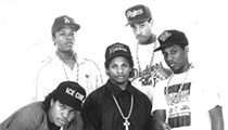 In <i>Original Gangstas</i>, a St. Louis Journalist Reveals the True Origins of Gangsta Rap