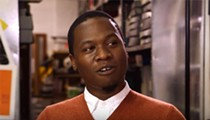 Disgraced Reporter Juan Thompson Hired, Fired From New Writing Job
