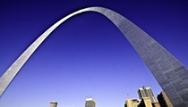 St. Louis Shows Biggest Gain in Foreign-Born Population of 20 Largest Metros