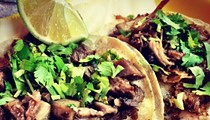 6 Terrific Tacos to Eat in St. Louis Right Now