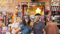 The <i>RFT</i>'s 2016 Guide to Shopping Local in St. Louis
