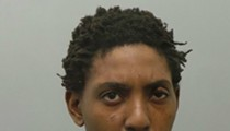 St. Louis Woman Held Victim's Dog Hostage, Police Say