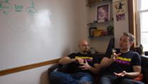 "St. Louis-Made Video Game Crashlands Lands on Two <i>Time</i> ""Best Of"" Lists"