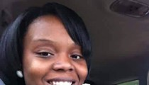 Monica Sykes Disappeared 5 Weeks Ago; Family Pleads for Clues