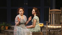 The Rep's <i>All My Sons</i> Brings to Explosive Life Arthur Miller's First Hit Play
