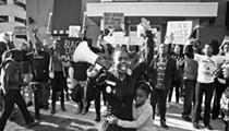 Damon Davis' <i>Whose Streets?</i> Notches a Slot at Sundance