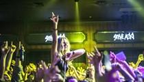 RYSE Nightclub Brings EDM Lovers a New Saturday Hotspot
