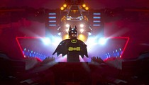 <i>The Lego Batman Movie</i> Is Among the Best Superhero Movies Ever