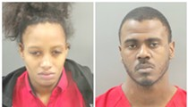 Mom, Boyfriend Charged with Manslaughter After 9-Year-Old Kills Younger Sister