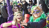 Your Complete Guide to 2017 Mardi Gras in St. Louis