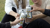 WellBeing's New Victory Wheat Is the World's Healthiest Beer