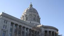 Missouri's New Anti-Abortion Law Violates Women's Religious Liberty