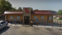 Four Shot Overnight at Wellston Food Market Where Officer Was Killed