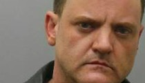 St. Louis Band Vet Tim Hopmeier Pleads Guilty to Child Porn Charges