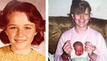 A Serial Killer Murdered 3 Women in 1990 in St. Louis. He's Never Been Caught