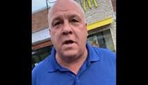 Viral Video Shows Florissant Councilman Debate Teen Over Phantom Dent