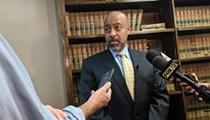 Kim Gardner's Lawyer Alleges Special Prosecutors Have Cozy Ties to Greitens Allies