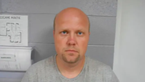 Missouri Teacher Pleads Guilty to Filming Students in the Bathroom