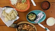 La Catrina Brings Mexican Cuisine and a Festive Vibe to Southampton