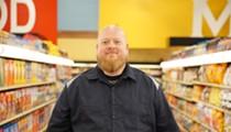 Watch David Sandusky of BEAST Craft BBQ on 'Guy's Grocery Games' Tonight