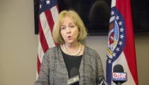 Krewson Complicit in Attempted Coverup of Beaten Cop, Suit Alleges