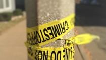 One in Custody in Cab Driver Killing