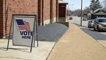 Missouri: You Need to Register Very Soon to Vote in the Presidential Primary Election