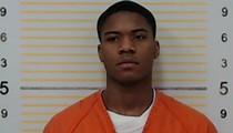 Teen Carjacker Sentenced as Feds Promise Crackdown on Juveniles