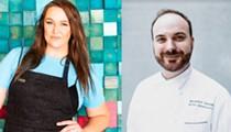 Balkan Treat Box to Host Gramercy Tavern Chef at Anniversary Dinner