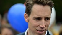 Josh Hawley Sketchy, But Probably Not Criminal, Audit Finds