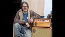 Mills Custom's Artisan Amps Help Bands Make a Mighty Noise