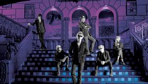 How the Psychedelic Furs' First Album in 29 Years Came to Be in St. Louis
